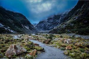 destination-newzealand-south.jpg